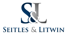 Seitles & Litwin - Miami - Attorney, Law, Legal