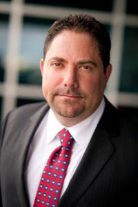 Marc David Seitles - Criminal Defense Attorney