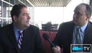 Video - John Pacenti's Federal Court Report