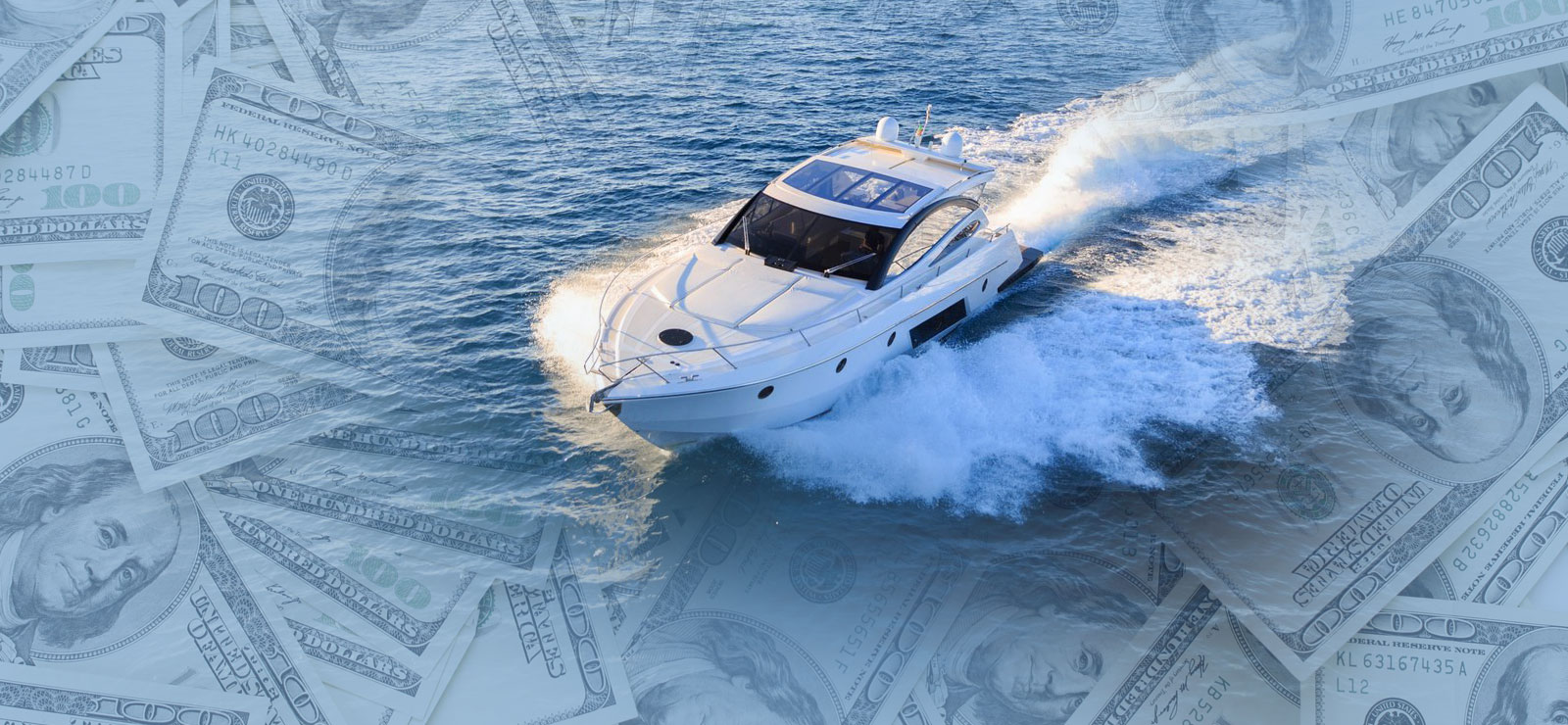 Miami Drug Trafficking and Money Laundering Lawyers
