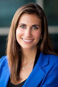Ashley Litwin - Attorney