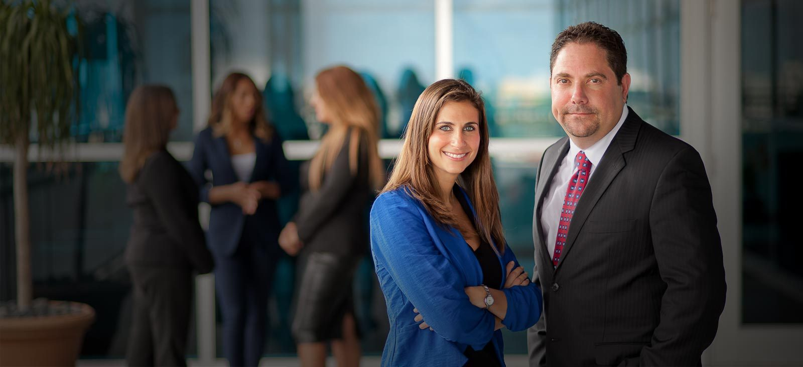 Miami Criminal Defense Attorneys Seitles & Litwin