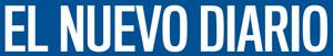 El Nuevo Diario Logo