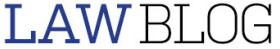 LawBlog Logo