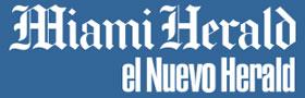 Miami Herald El Nueva Herald