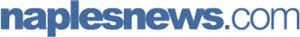 naplesnews.com Logo