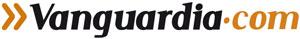 Vanguardia.com Logo